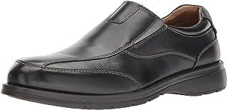 حذاء Fontana Loafer للرجال من Dockers