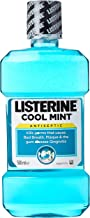 LISTERINE Mouthwash Cool Mint 500ml