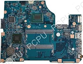 NB.M1K11.009 Acer Aspire V5-471 V5-571 Laptop Motherboard w/ Intel i5-3337U 1.8GHz CPU