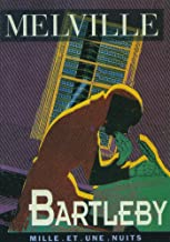 Bartleby (La Petite Collection) (French Edition)