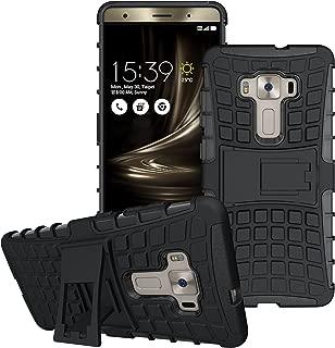 Asus Zenfone 3 Deluxe ZS570KL (5.7