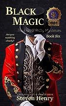 Best book of magic Reviews