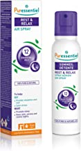 Puressentiel Rest and Relax Air Spray