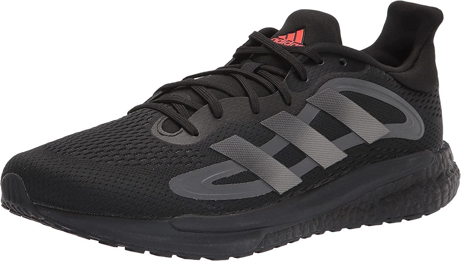 adidas Men's Solar Glide Trail Sale Special Price Bombing free shipping Running 4 Shoe