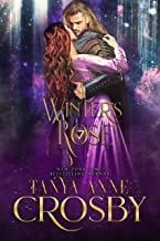 A Winter's Rose (Daughters of Avalon Book 2)