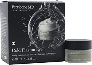 Perricone MD Cold Plasma Eye Treatment, 0.5 Ounce