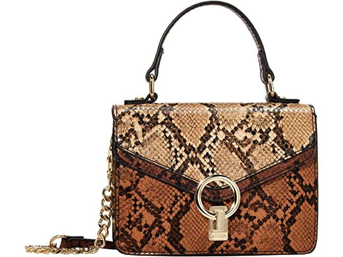 ALDO Finches Fashion Bag Cheap