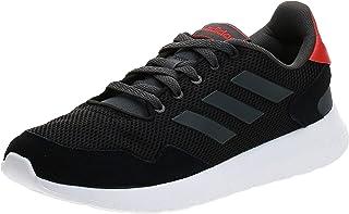 حذاء ارشيفو الرياضي من اديداس للرجال، مقاس 43 1/3 EU