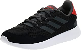 adidas Men's Flat Sport Shoes