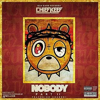 Nobody 2 [Explicit]