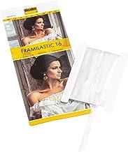 Vlieseline Framilastic T6 SB 5m x 6mm, 100% PU, Transparent,
