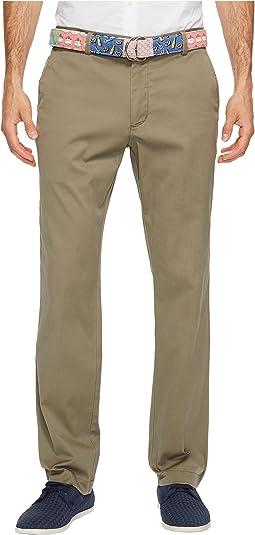 Vineyard Vines - Breaker Pants