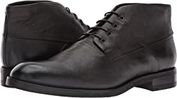John Varvatos Collection Jacob Chukka