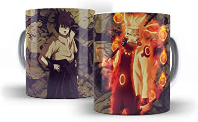 Caneca Naruto 03