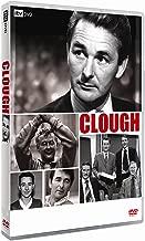 Clough - The Brian Clough Story