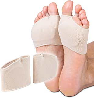 metatarsal dome pads