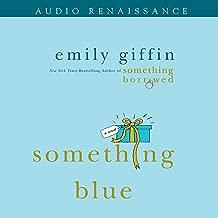 Best something blue audiobook Reviews