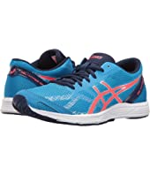 ASICS - GEL-Hyper Speed® 7