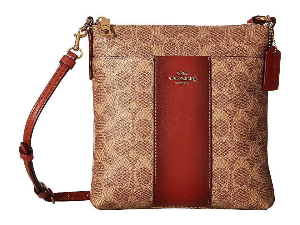 COACH 4580093_One_Size_One_Size