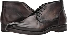 John Varvatos Collection Varick Chukka