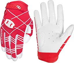 Best youth spiderz batting gloves Reviews