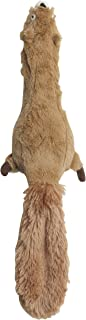 Skinneeez Plus - Durable No Stuffing Dog Toy - SPOT by Ethical Pet