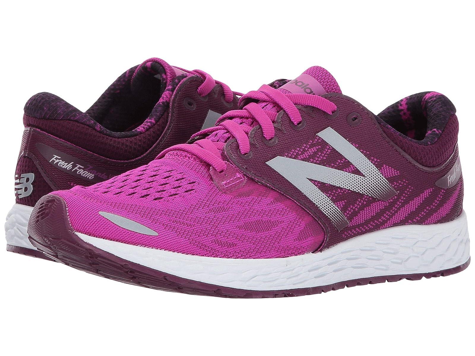New Balance Fresh Foam Zante V3Cheap and distinctive eye-catching shoes