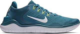 NIKE Men's Rn 2018 Running Shoe