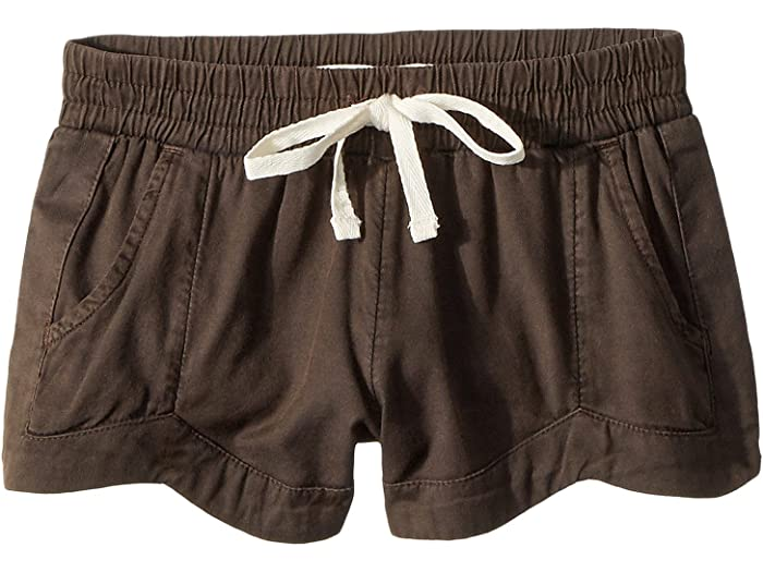 Monkey Face Men Summer Casual Shorts,Beach Shorts Comfortable Shorts
