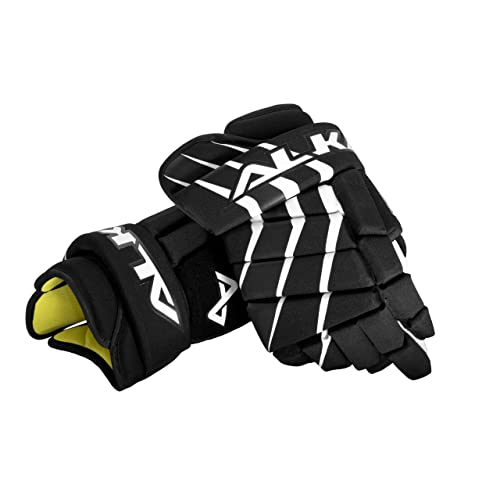 b92286630e2 Alkali Hockey RPD Lite Glove