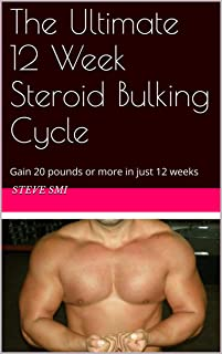 Best ultimate steroid cycle Reviews