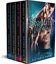 Beautiful Mistakes: A Contemporary Romance Box Set (English Edition)