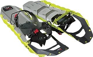 MSR Revo Explore All-Terrain Snowshoes