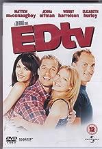 Ed Tv [Region 2]