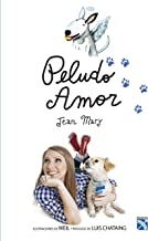 Peludo amor (Spanish Edition)