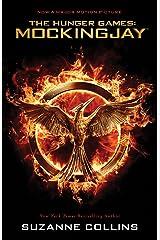Mockingjay (movie tie-in) Kindle Edition