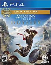 rent assassin's creed odyssey