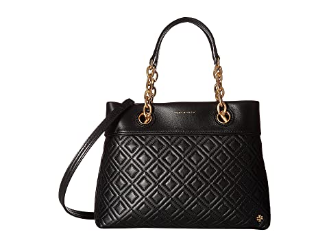 8ef60fb04fcb5 Tory Burch Fleming Small Tote at Zappos.com