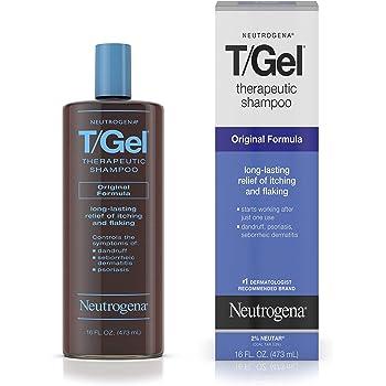 Sensitive Skin Double Cleansing Regimen Pack