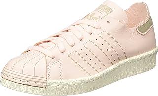 animale cascata Cliente  Amazon.it: adidas superstar - 40 / Scarpe da donna / Scarpe: Scarpe e borse
