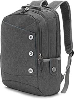 Best cheap buttons for backpacks Reviews