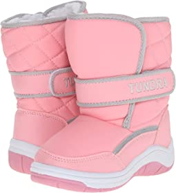 Tundra Boots Kids Snow Kids (Toddler)