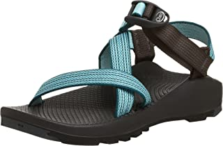 0f5e62162831 Amazon.com  Buckle - Sandals   Shoes  Clothing