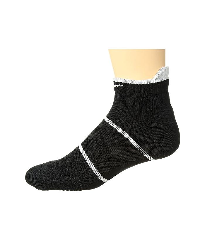 a35ea28b8605e Nike NikeCourt Essentials No Show Tennis Socks | 6pm
