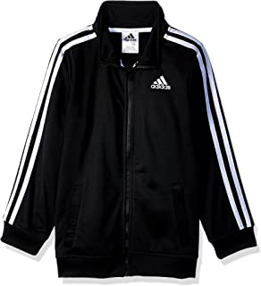 Best cool adidas jackets Reviews