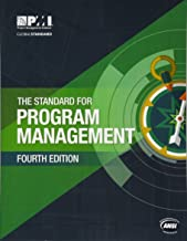 Best space program manager Reviews