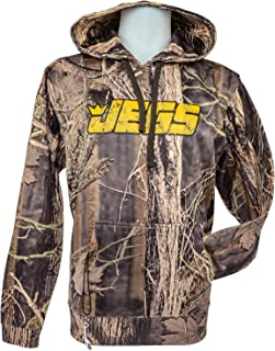 JEGS Apparel and Collectibles 18261