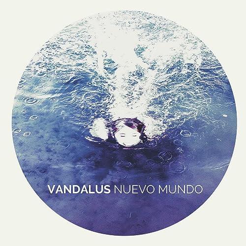 Vandalus