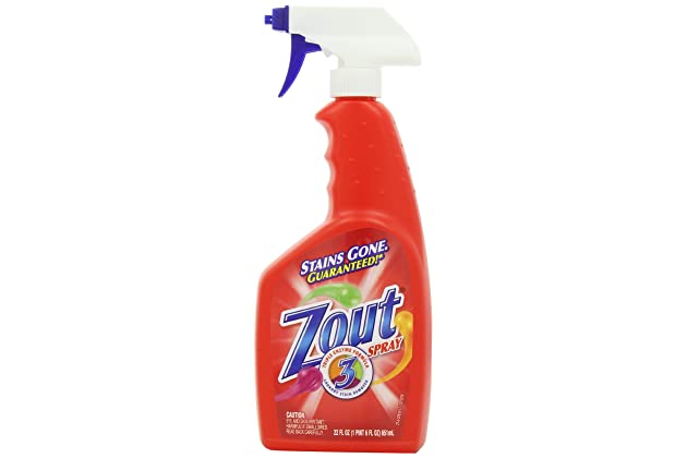 Best Enzyme Stain Removers For Clothes Amazon Com
