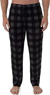 Best mega man pajama pants Reviews